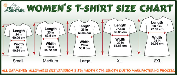sizechart-womens-t-shirts