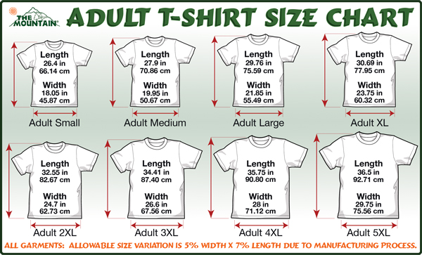 sizechart_adult