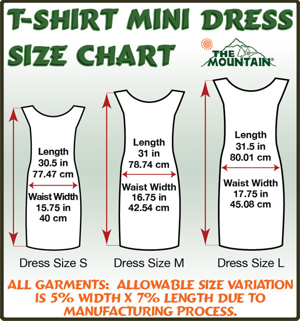 sizechart_mini_dress